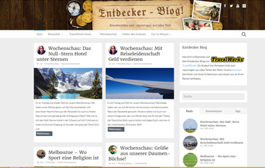 surftipps-entdecker-blog