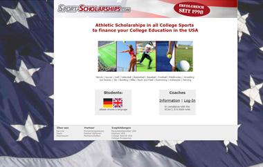 surftipps-sport-scholarships