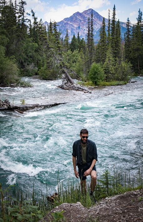 Erlebnisreise Kanada | TravelWorks