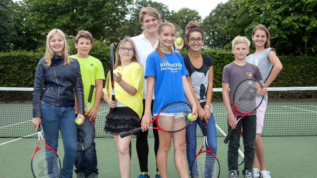schuelersprachreisen-sidmouth-galerie-tennis