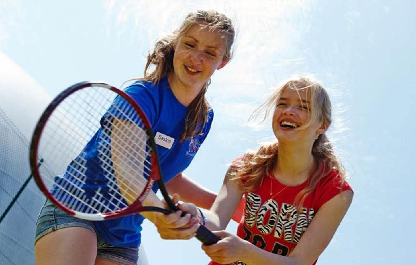 schuelersprachreisen-tennis-winchester-teaser
