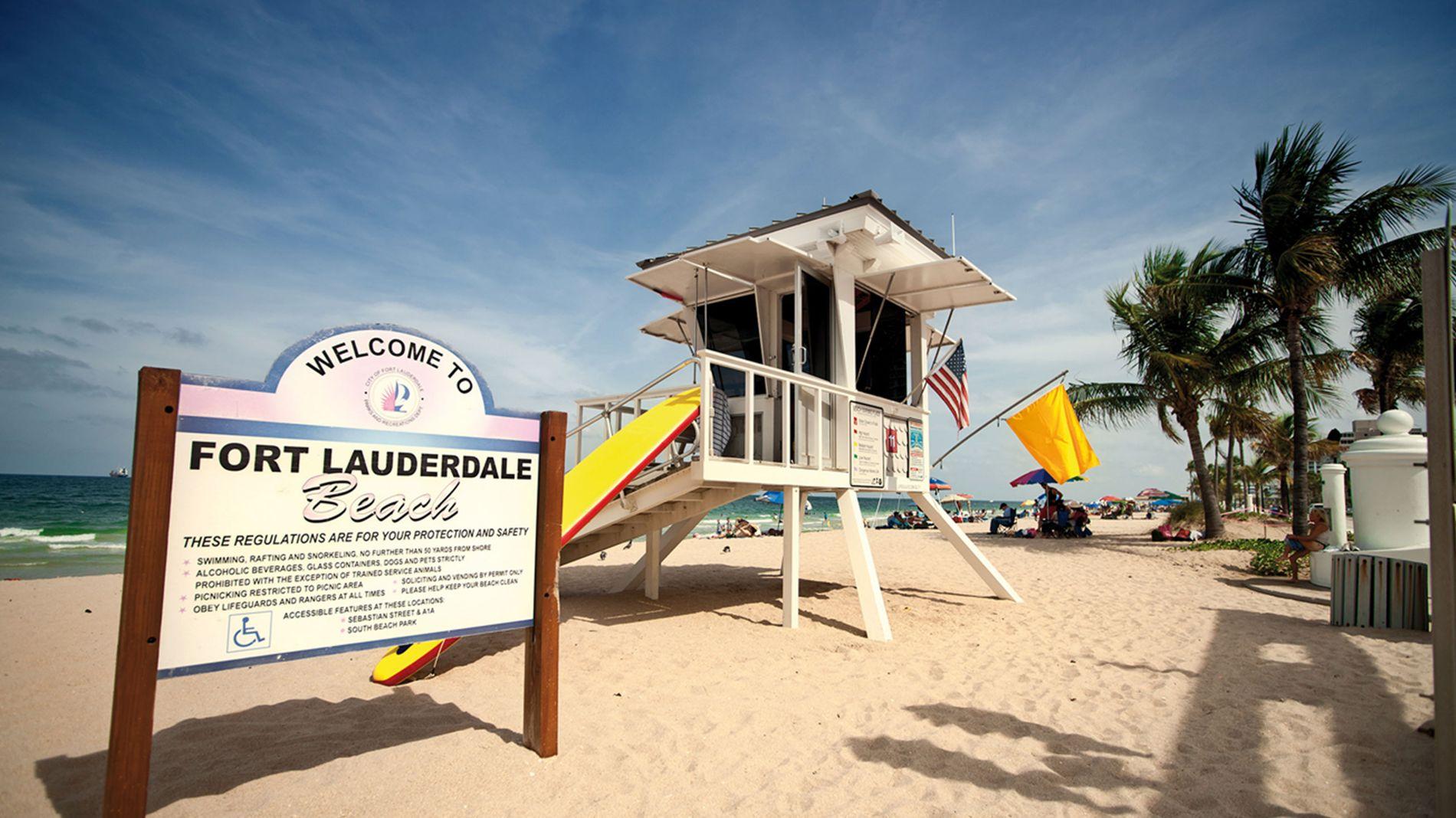 schuelersprachreisen-fort-lauderdale-galerie-strand