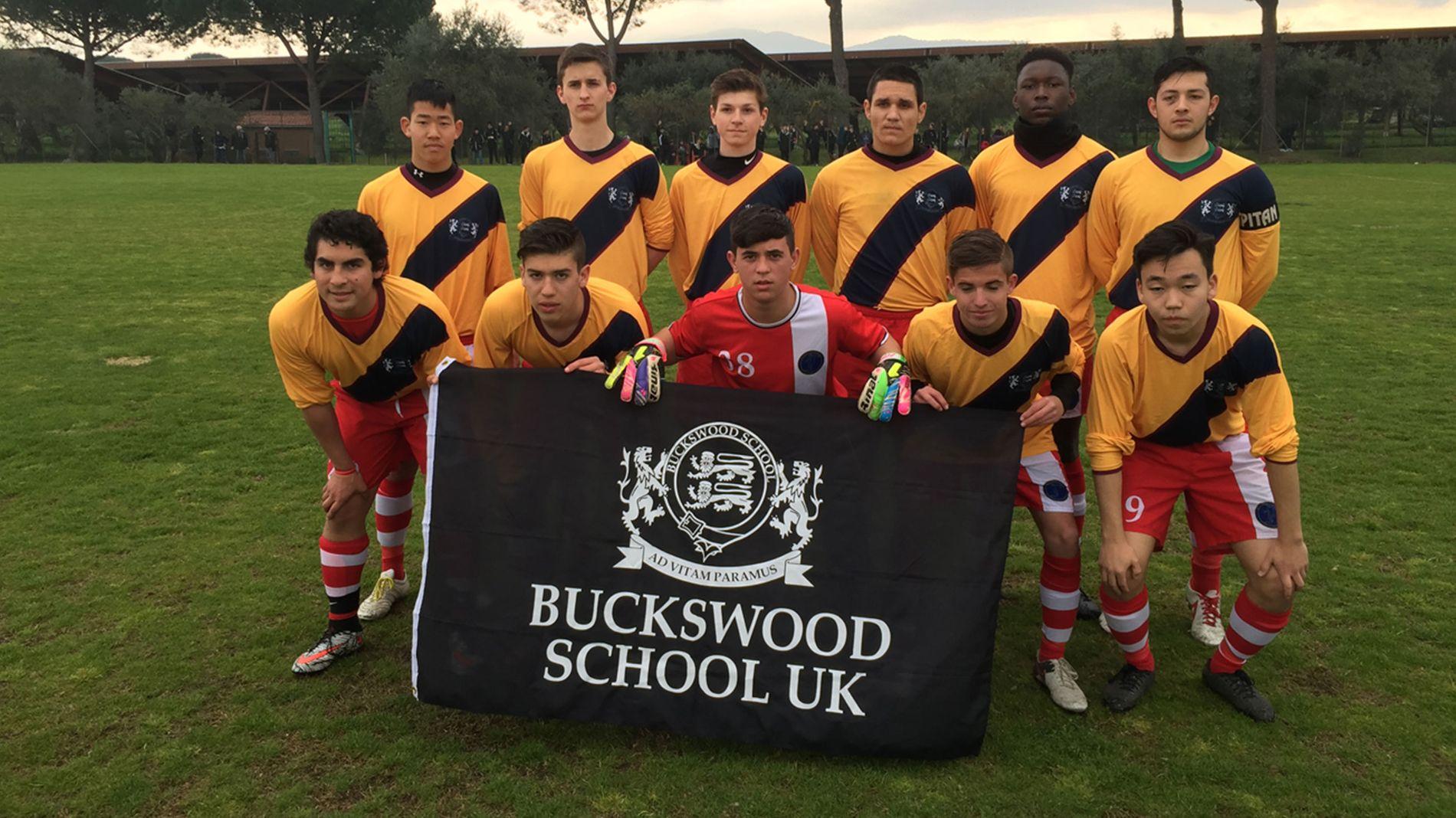 buckswood-school-galerie-sportmannschaft