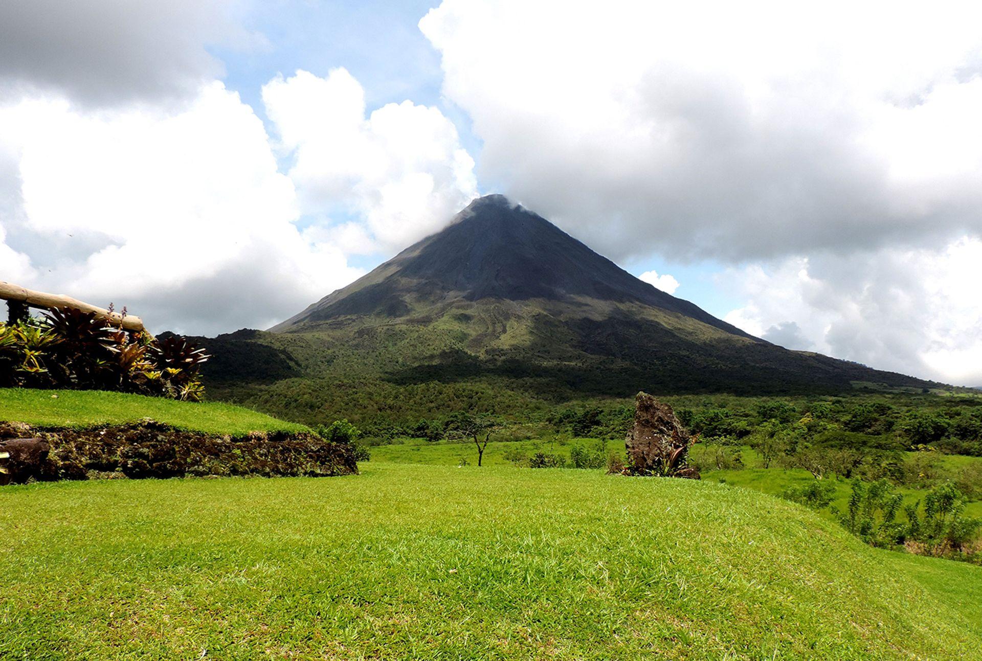 Auslandsjahr Costa Rica