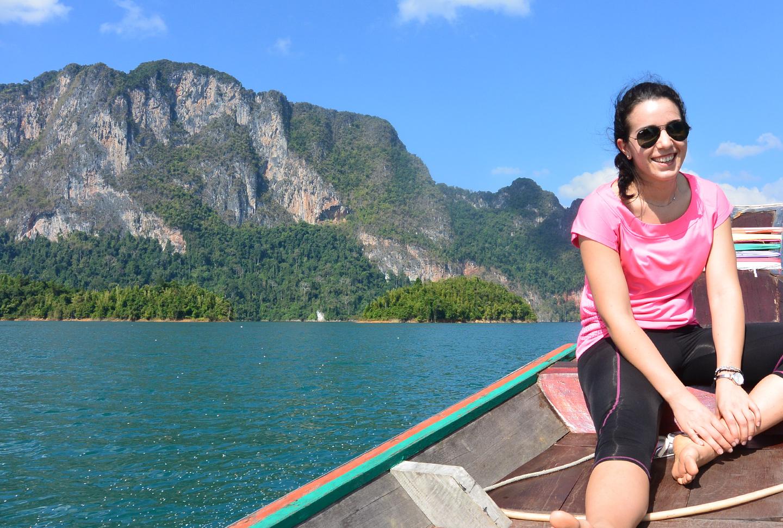 Warum mit TravelWorks reisen?