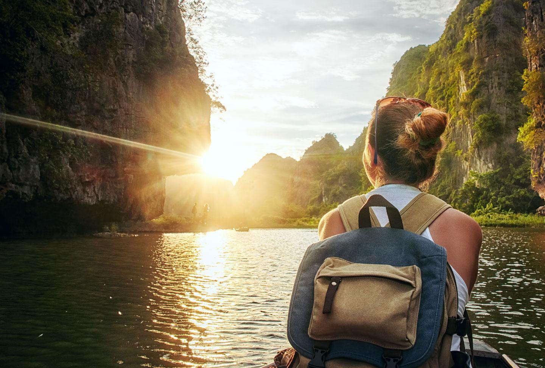 TravelWorks Pressebereich
