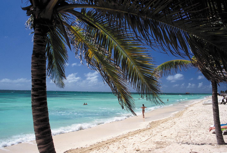 Auslandsaufenthalt Kuba