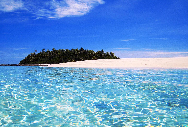 Fidschi Trip