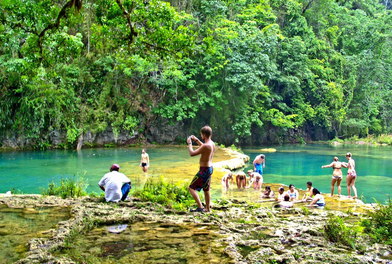 erfahrungsbericht-guatemala-freiwilligenarbeit