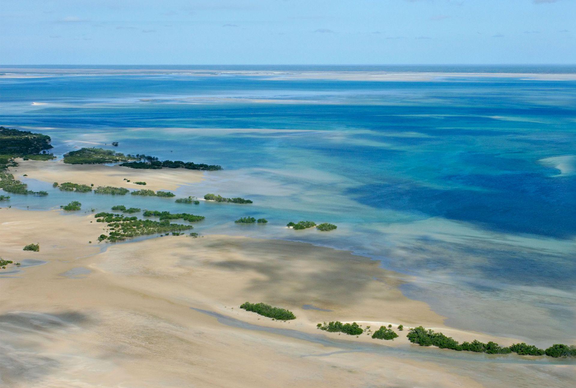 Freiwilligenarbeit Mosambik Erfahrungsberichte