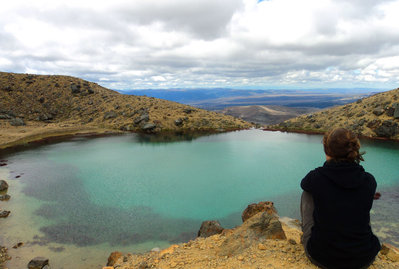 Freiwilligenarbeit Neuseeland & Arbeiten In Neuseeland