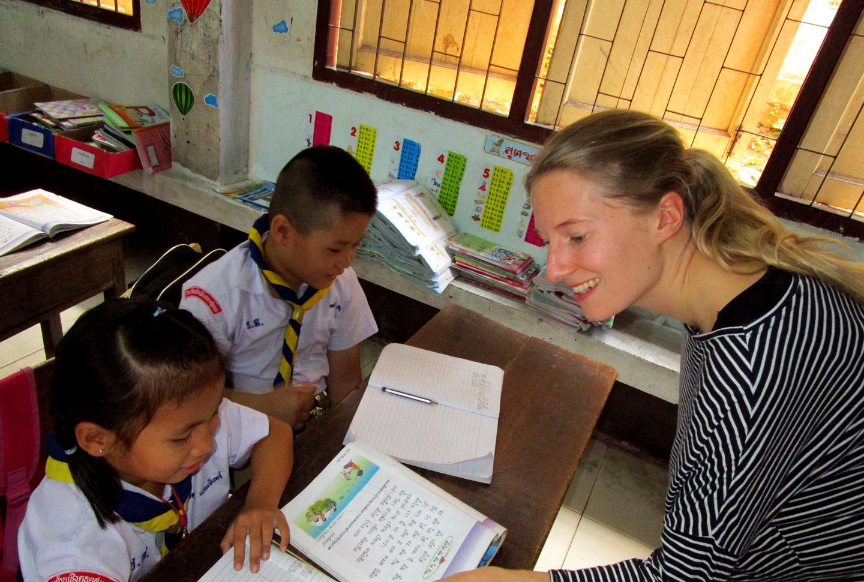Hilfsprojekte Lateinamerika