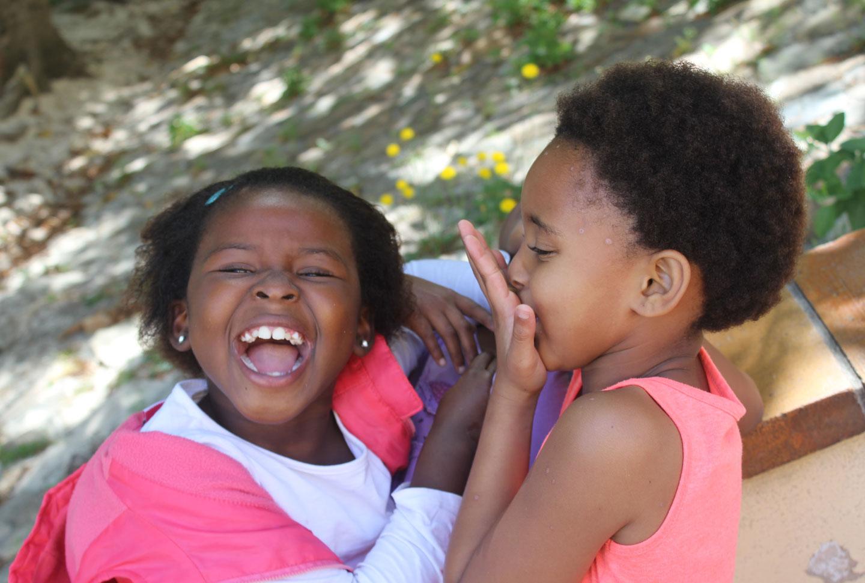 Freiwilligenarbeit Kapstadt