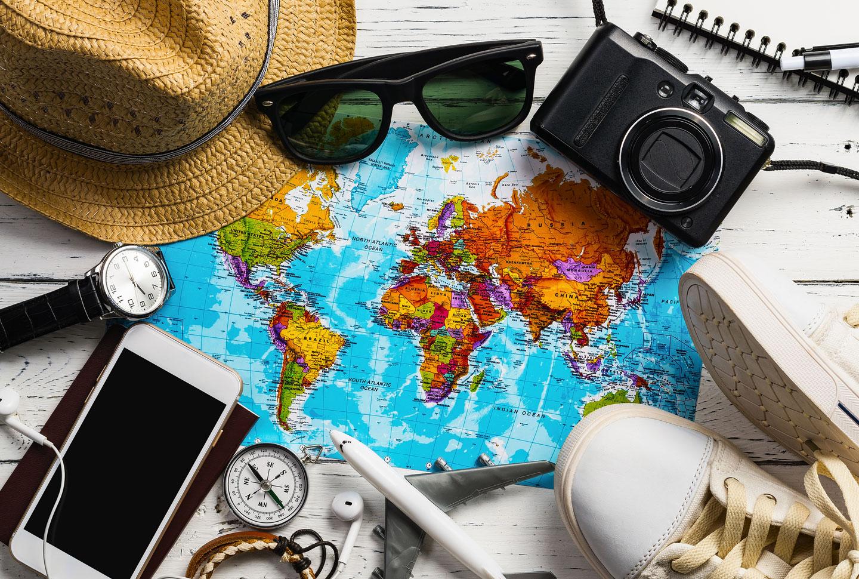 Warum mit TravelWorks?