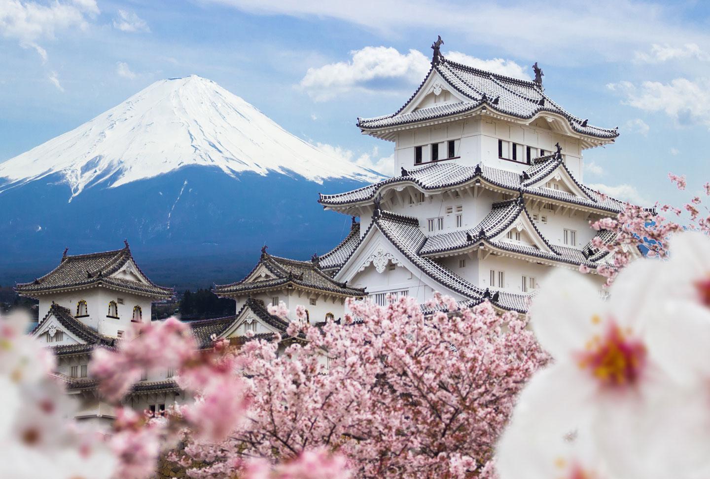 Erlebnisreise Japan Travelworks