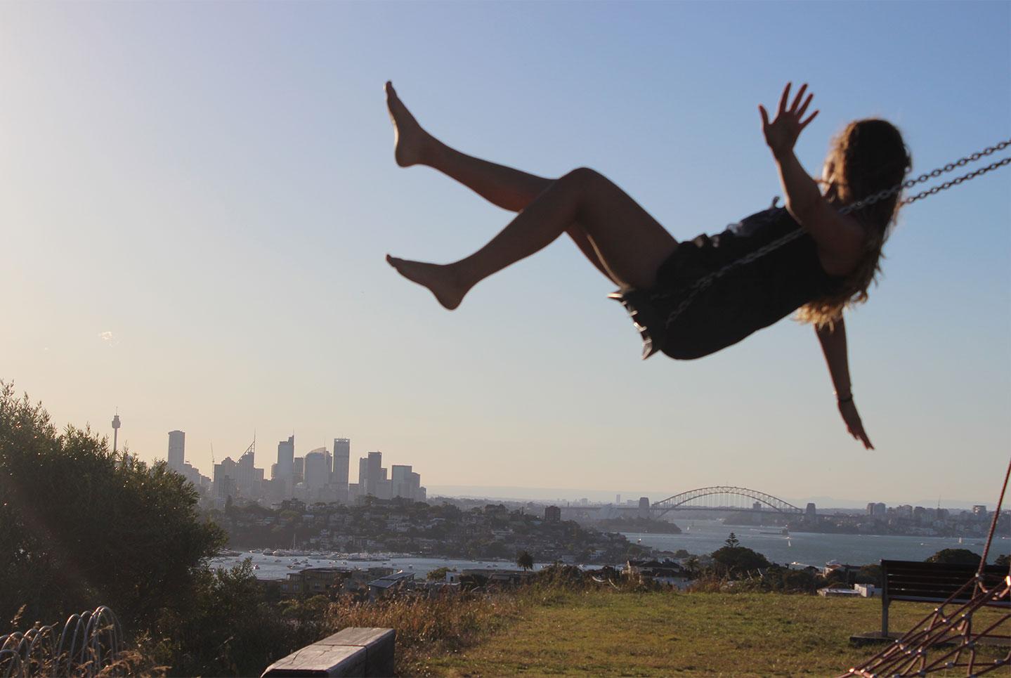 Rundreise Australien Erfahrungsberichte