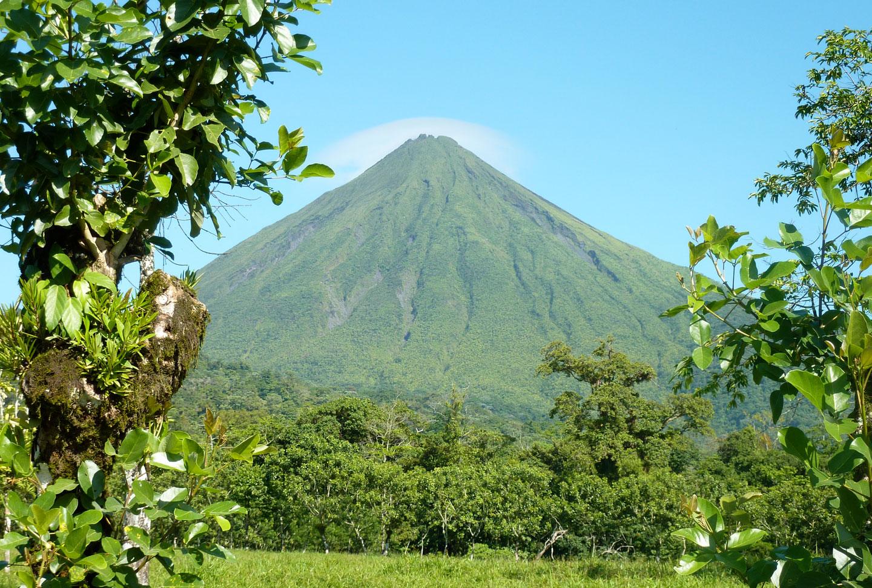 Erfahrungsberichte Costa Rica