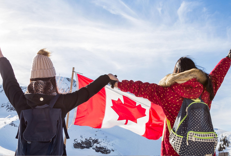 High Schools Kanada