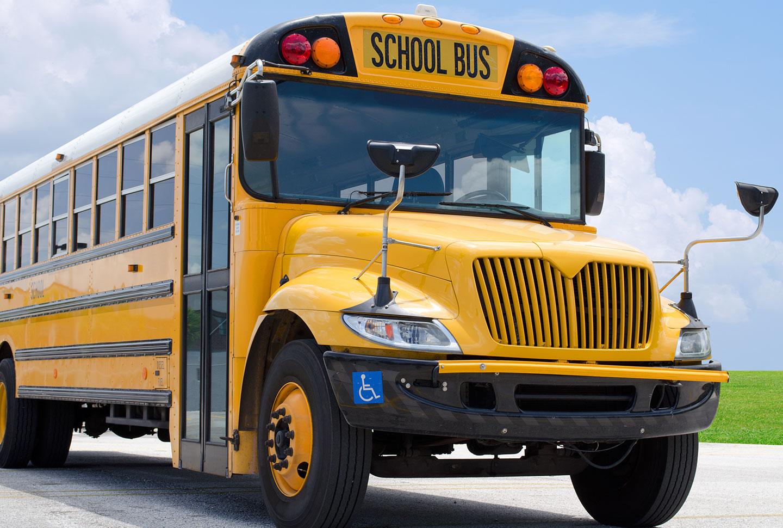 Orangeville District<br> Secondary School