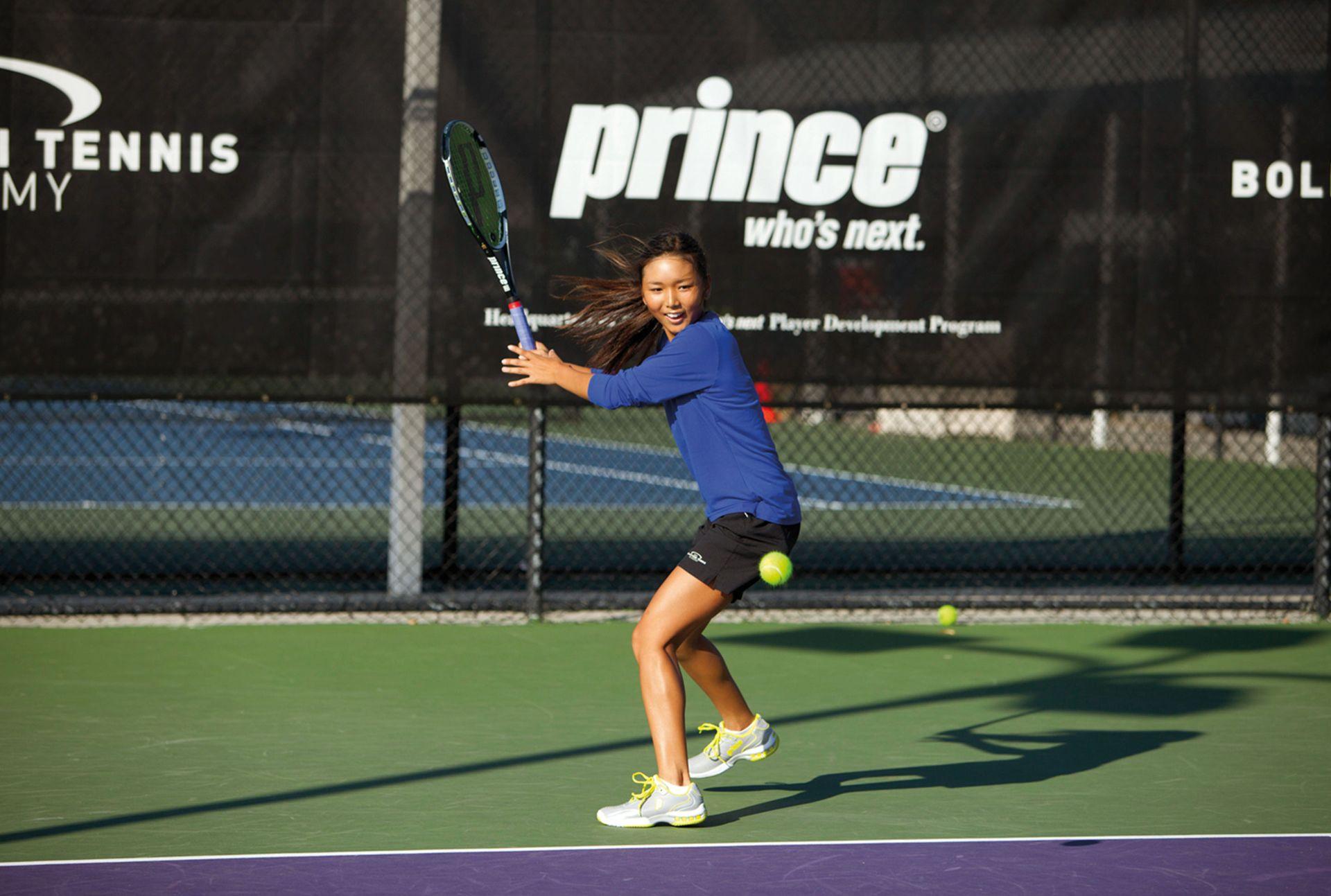 IMG Tennisakademie