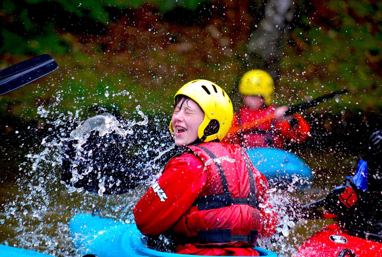 English Adventure Camps Erfahrungsberichte