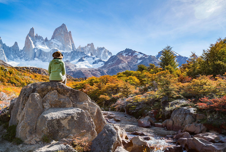 Sprachreisen Argentinien