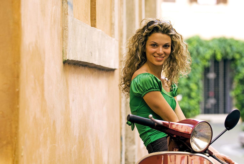 Sprachreisen Italienisch
