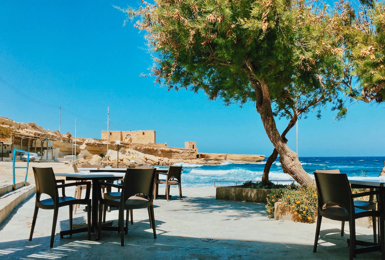 Sprachreisen Malta Gozo