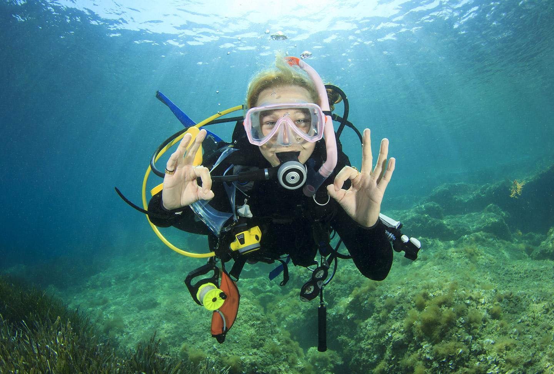 header-malta-stjuliens-diver