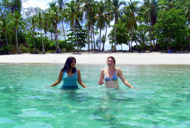 Sprachreisen Panama