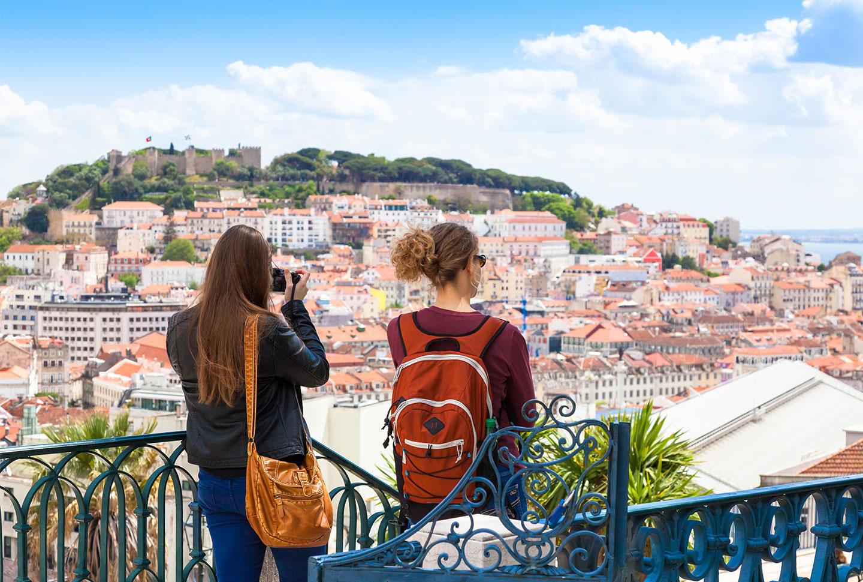 Erfahrungsberichte Portugal
