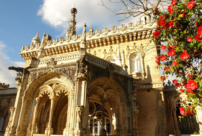 Sprachreisen Portugal
