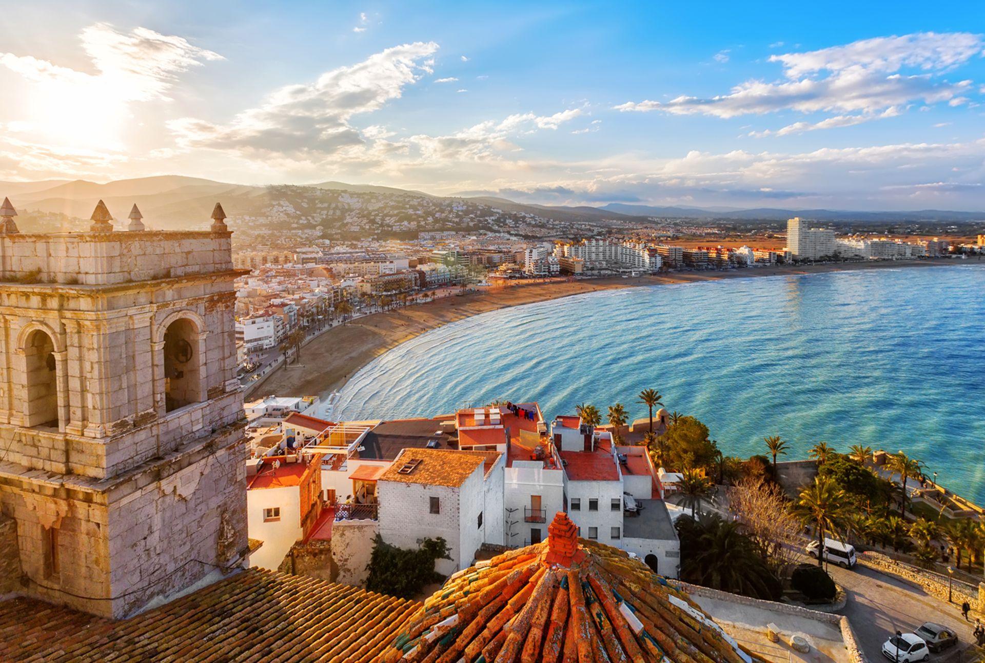 Erfahrungsberichte Spanien 50+