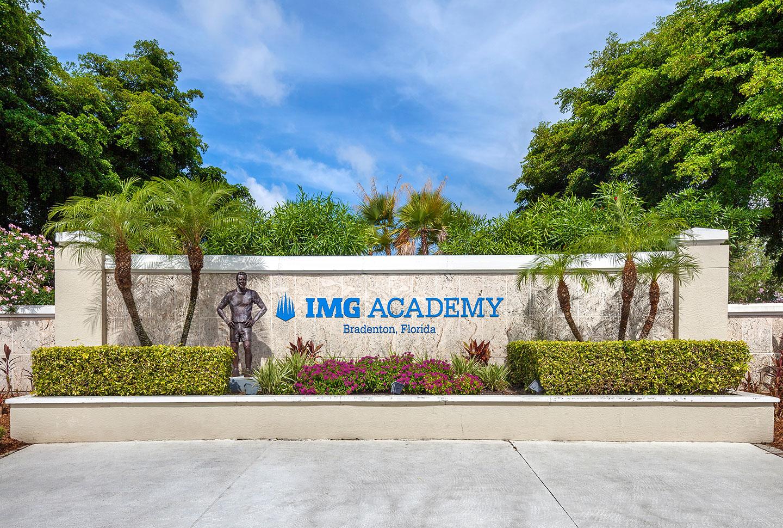 IMG Academy USA