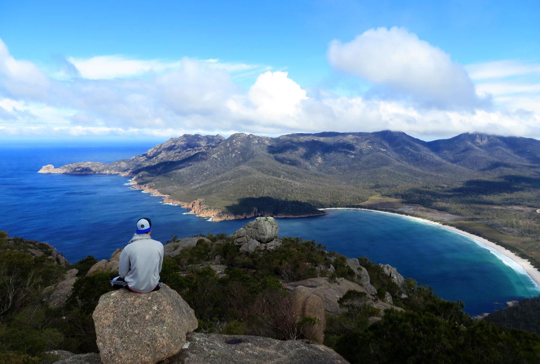 Erfahrungsberichte Work and Travel Australien