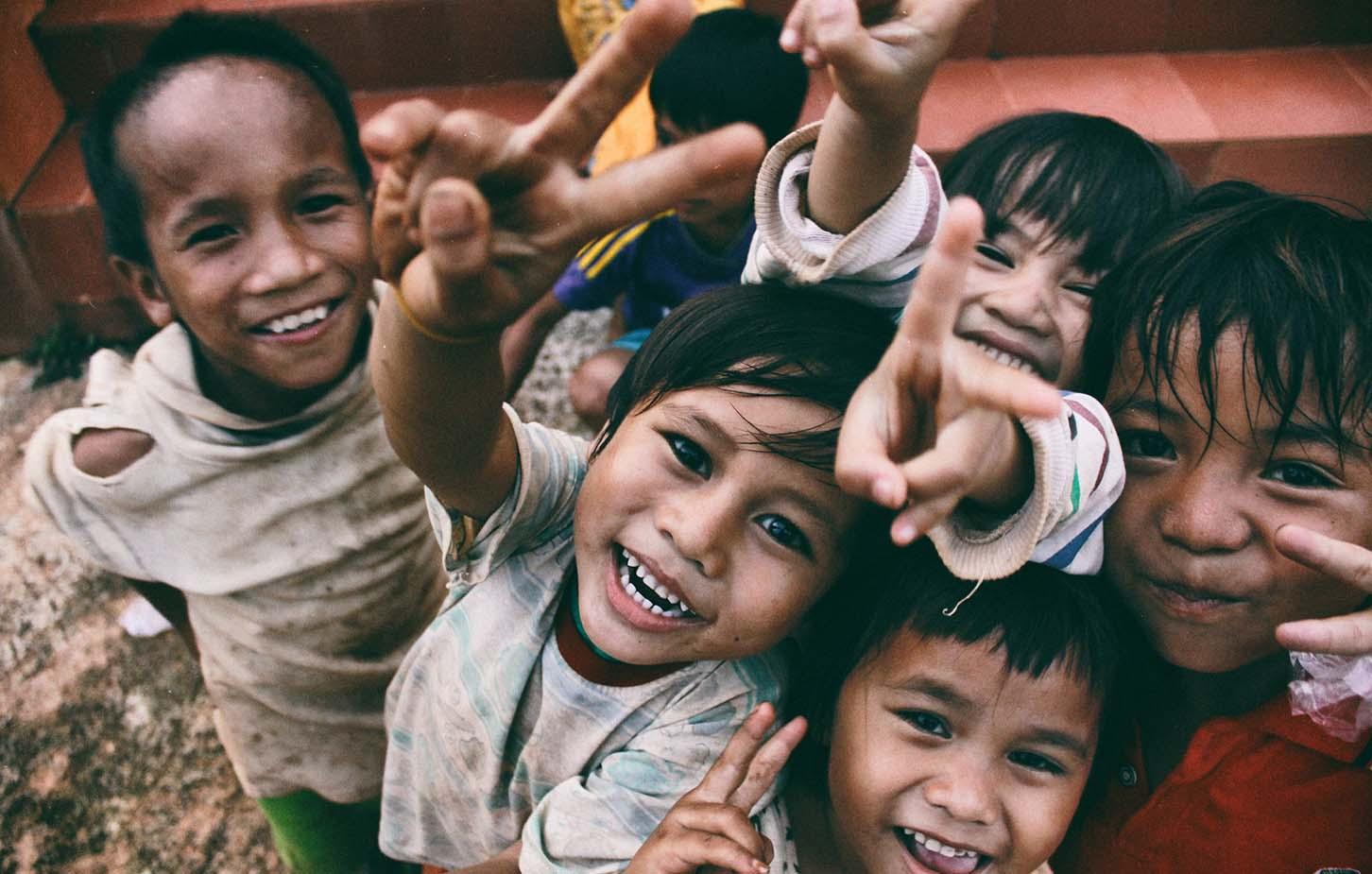 freiwilligenarbeit-asien-teaser-neu