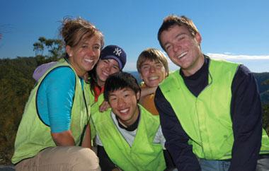 freiwilligenarbeit-australien-teaser
