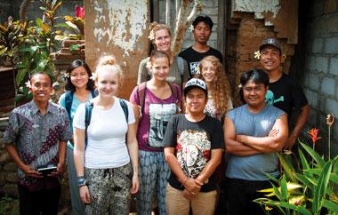 DARF-NICHT-MEHR-GENUTZT-WERDEN-freiwilligenarbeit-bali-indonesien-teaser