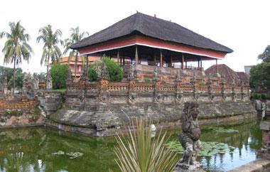 freiwilligenarbeit-bali-indonesien-erfahrungsbericht-sonja