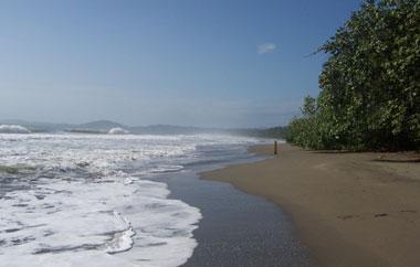 freiwilligendienst-costa-rica-teaser-erfahrungsbericht-manuela