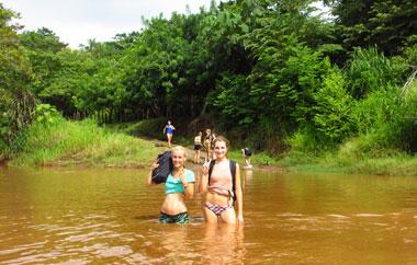 freiwilligenarbeit-costa-rica-teaser-land