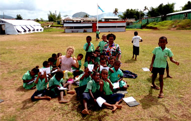 freiwilligenarbeit-fidschi-teaser-erfahrungsbericht-carla
