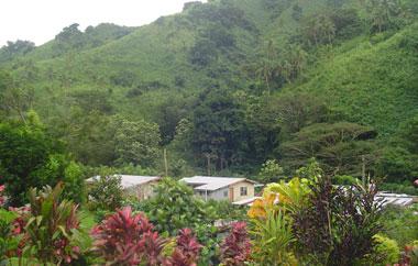 freiwilligenprojekt-fidschi-teaser-erfahrungsbericht-alexander