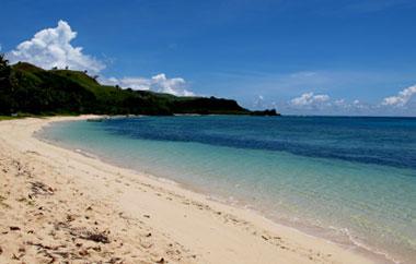 freiwilligenprojekt-fidschi-teaser-erfahrungsbericht-frederike