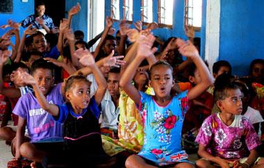 reisebericht-fidschi-teaser