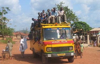 freiwilligenarbeit-ghana-teaser-erfahrungsbericht-anja