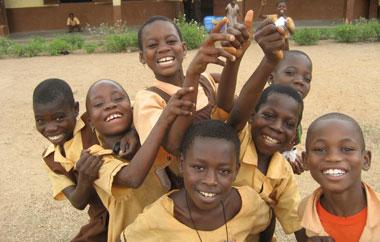 freiwilligenarbeit-ghana-teaser-erfahrungsbericht-vanessa