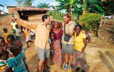 freiwilligenarbeit-ghana-teaser