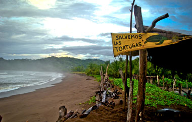 freiwilligenarbeit-guatemala-costa-rica-teaster-erfahrungsbericht-paul