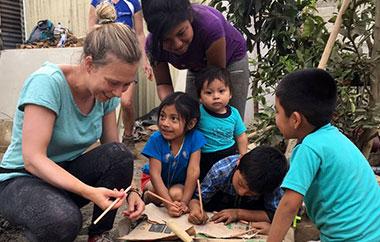 freiwilligenarbeit-guatemala-erfahrungsbericht-julia